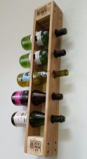 Unique ways to store your wine with style 06