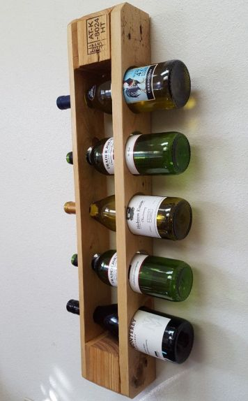 Unique ways to store your wine with style 09