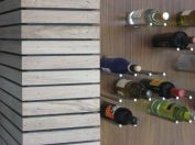 Unique ways to store your wine with style 15