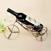 Unique ways to store your wine with style 17