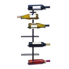 Unique ways to store your wine with style 23
