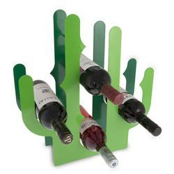 Unique ways to store your wine with style 25