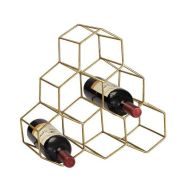 Unique ways to store your wine with style 30