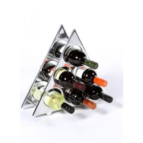 Unique ways to store your wine with style 34