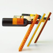 Unique ways to store your wine with style 44