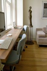 Amazing small space living tips and trick 11