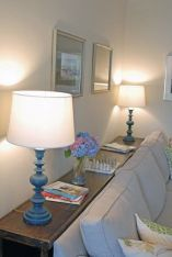 Amazing small space living tips and trick 12