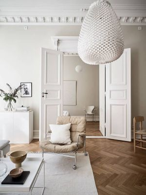 Amazing small space living tips and trick 21