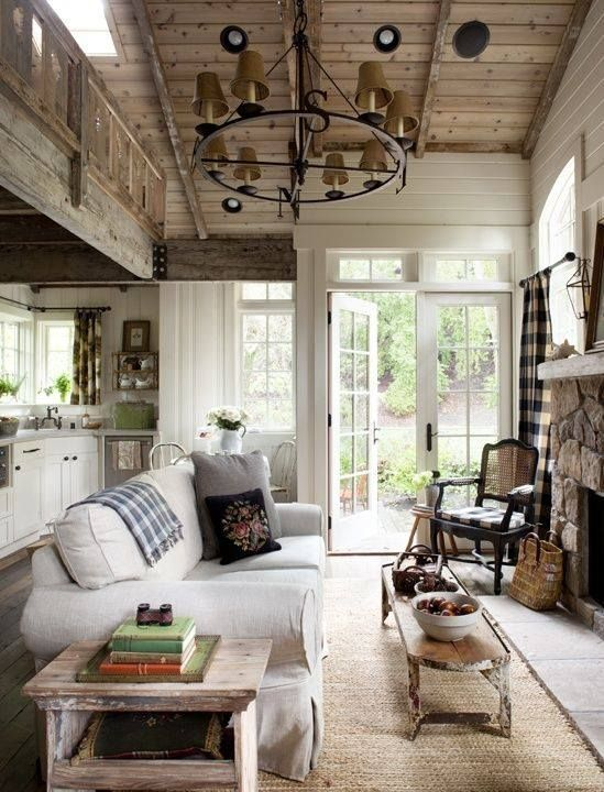 Amazing small space living tips and trick 46