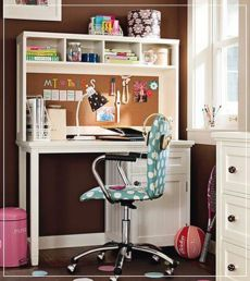 Brilliant study space design ideas 22