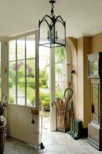 Classic and elegant european farmhouse decor ideas 32