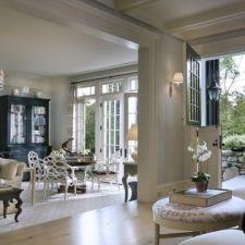 Creative interior transom door design ideas 04
