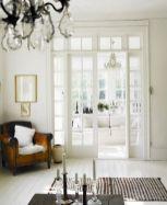 Creative interior transom door design ideas 13
