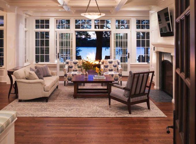 Creative interior transom door design ideas 23