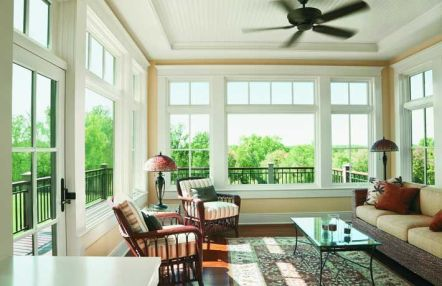 Creative interior transom door design ideas 27