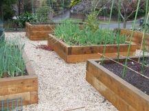 Elegant raised garden design ideas to inspire you 14