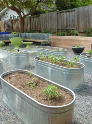 Elegant raised garden design ideas to inspire you 17