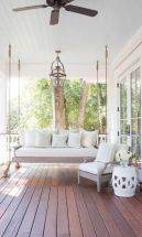 Most stylish farmhouse front door design ideas 02