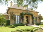 Amazing french country exterior for your home inspiration 28