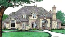 Amazing french country exterior for your home inspiration 36