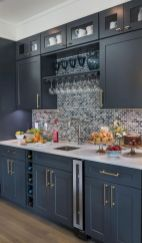 Awesome kitchen makeovers for small kitchens 37