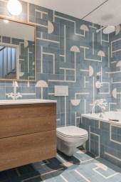 Best ideas for modern bathroom light fixtures 11
