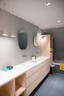 Best ideas for modern bathroom light fixtures 17