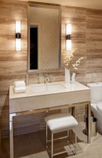 Best ideas for modern bathroom light fixtures 19