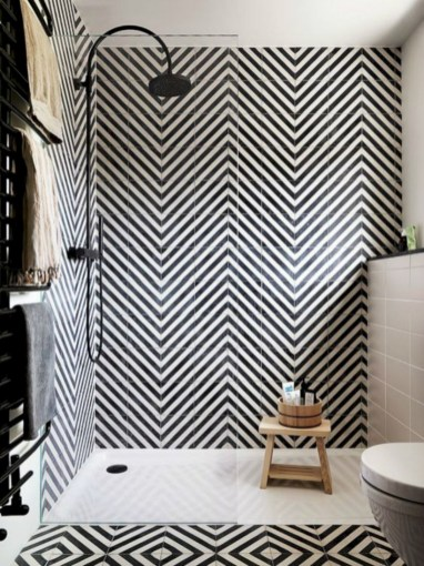Best ideas for modern bathroom light fixtures 22