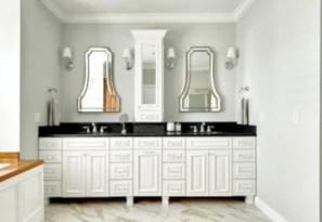 Best ideas for modern bathroom light fixtures 26