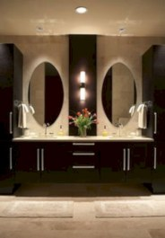 Best ideas for modern bathroom light fixtures 38