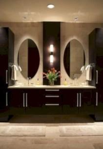 Best ideas for modern bathroom light fixtures 38