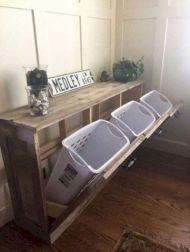 Brilliant laundry room organization ideas 22