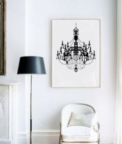 Cheap diy furniture ideas to steal 03