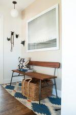 Cheap diy furniture ideas to steal 11