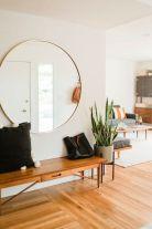 Cheap diy furniture ideas to steal 17