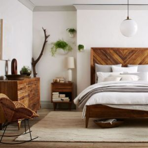 Cheap diy furniture ideas to steal 19