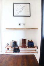 Cheap diy furniture ideas to steal 21