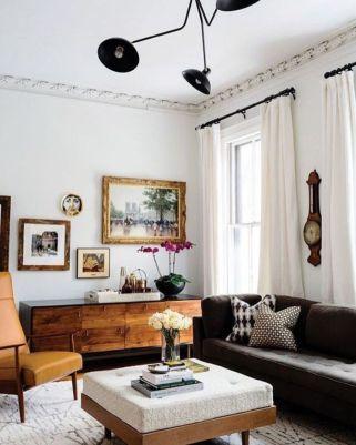 Cheap diy furniture ideas to steal 25