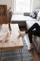 Cheap diy furniture ideas to steal 32