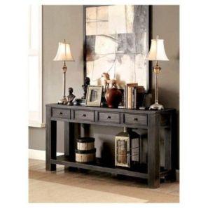 Cheap diy furniture ideas to steal 33