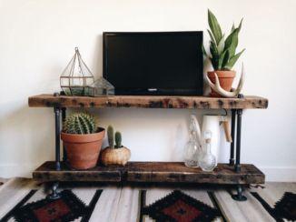 Cheap diy furniture ideas to steal 39