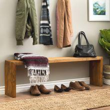 Cheap diy furniture ideas to steal 43