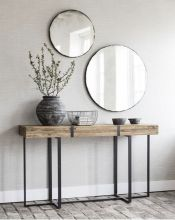 Cheap diy furniture ideas to steal 44