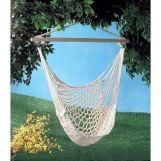 Comfy backyard hammock decor ideas 06