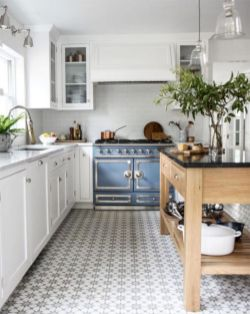Cool inexpensive kitchen cabinet makeovers 30