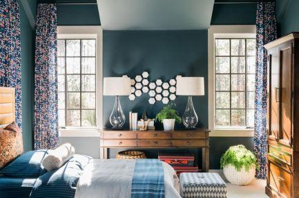 Cozy kids bedroom trends 2018 09