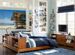 Cozy kids bedroom trends 2018 18