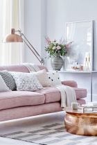 Creative coffee table design ideas for your home 30