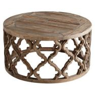 Creative coffee table design ideas for your home 36